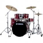 ドラムの効率のいい練習はやっていて楽しくない