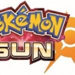 ポケモンの新作は「サン/ムーン」もしくは「太陽/月」か?過去の発売スパンを検証
