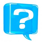 勝手に回答シリーズ パチンコ、パチスロで当たる確率が最も高い台を選ぶ方法