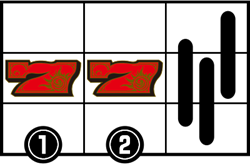 z01-1