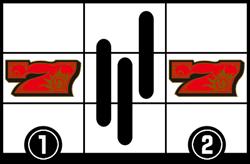 z01-2-1