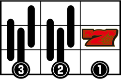 z05-1