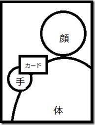 CC0169