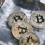 Bitcoinが分裂したが、新通貨BCHは絶望的か