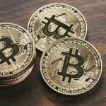 ビットコインが暴落中。。。ハードフォーク問題とは。