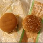 【画像あり】チキンクリスプとチキチーのチーズ以外の違いが判明!これはおいしい!