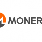 Monero(XMR)約二倍の爆上げ!急上昇の理由・原因を探る