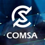 COMSAは革命を起こす?新しいICOの形。事前登録受付中!