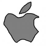 AppleやAmazonはまだブロックチェーンに興味がないらしい
