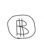 ビットコインたった2日で○○円の急上昇。流石に暴落がこわい