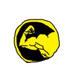 ネタコインのストロングハンズ(SHND)が大人気に。【筋肉コイン】