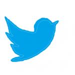 ラバーガール飛永さんのTwitterが面白い