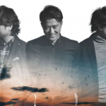 【カラオケ】最高音が低いDEENの曲は?