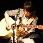 DEEN田川のギターセミナーが開催されるも脱退への言及なし