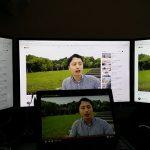 Surface Pro一台でなんでもこなすんだい!と意気込んだけど、結局デスクトップPCに戻りました