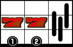 z01-12