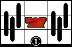 z01-3