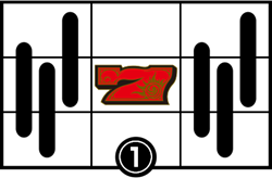 z01-32