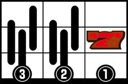 z05-12