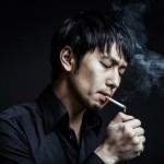 パチンコ屋の全面禁煙化を想像するとニヤニヤ