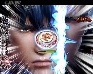 cr hokutomusou2.010
