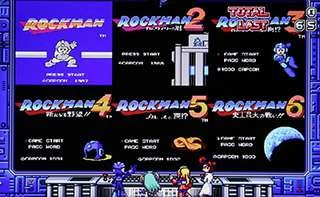 rockman1.001