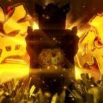 新台Pフィーバー戦姫絶唱シンフォギア2の営業資料とティザーPVが公開!