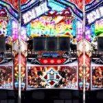 新台スロ真・北斗無双のPV第2弾が公開!BiSHの曲が使われている?