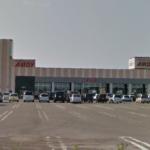 新潟県、営業中のパチンコ店5店を公表。アムディ新井、アムディ北城、アムディ高田など