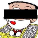 谷村ひとしさん、衝撃的なパチンコ屋のコロナ対策を発案w