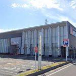千葉県がパチンコ店に休業指示 あたりや東金店が営業再開で公表も