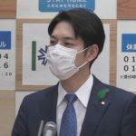 北海道のパチンコ店、24店が営業再開 「警察にもご協力を依頼したい」
