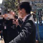 令和タケちゃんがアムディ亀有突撃動画をYouTubeにUPし物議